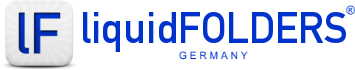 liquidFOLDERS Germany